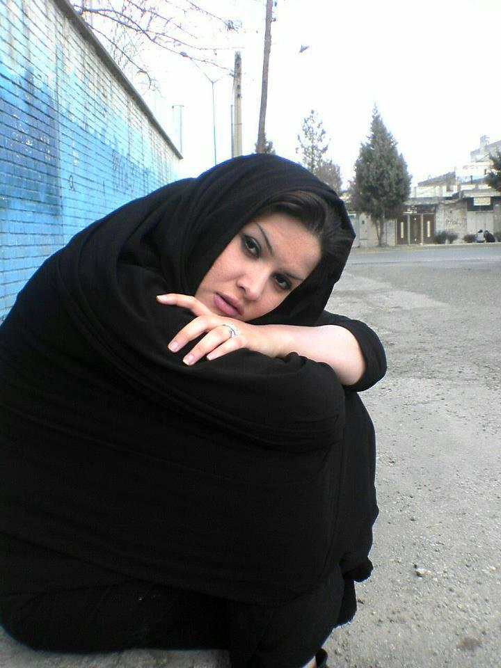 صور بنات فيس بوك العراق صور بنات