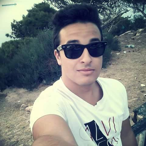 The most beautiful pictures of the youth of Oran Algeria