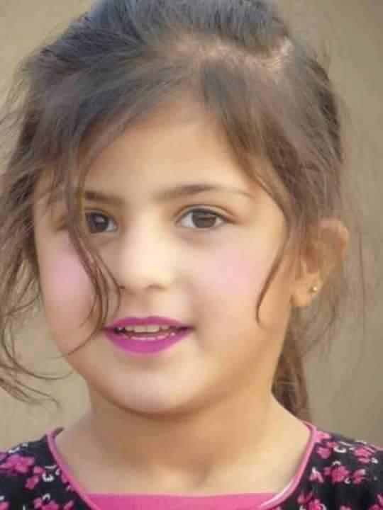 صور اطفال بنات جميلات صور اطفال