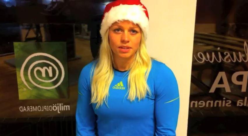 Schweden Girls