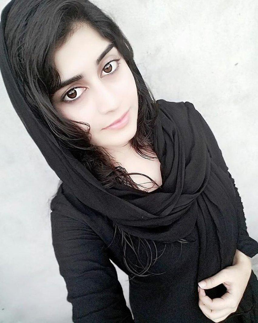 فيس بوك بنات اجمل صور بنات الفيس بوك صور بنات